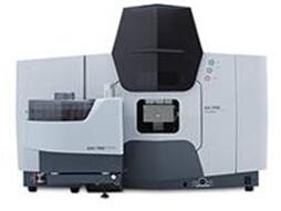 岛津原子吸收分光光度计AA-7000、AA-6880