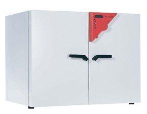 德国binder/宾德FED240热风循环烘箱/FED240多功能干燥箱