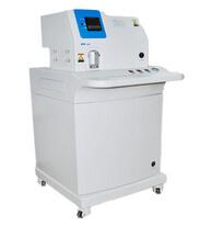 薄膜材料无损检测 光功率热分析仪 (OPA)