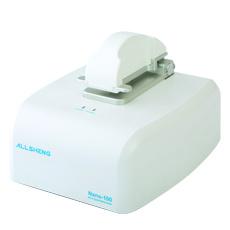 NANO-100 微量分光光度计