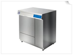 CL-1090实验室洗瓶机