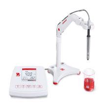 starter 3100C/F 奧豪斯實驗室臺式電導率儀