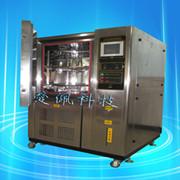 恒温恒湿控制设备 恒温恒湿设备 恒温恒湿干燥箱
