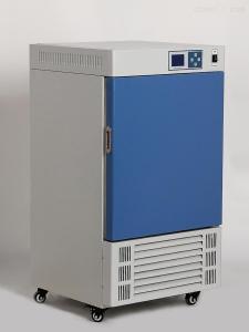 生化培养箱LRH-300,LRH-300F(BOD培养箱)