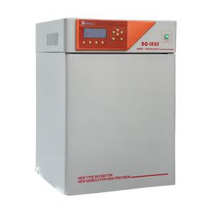 上海博迅BC-J80S BC-J160S二氧化碳培养箱(水套红外)
