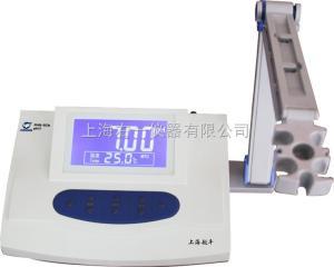 上海越平PHS-3CB PHS-3CU酸度计,PH计,上海越平酸度计