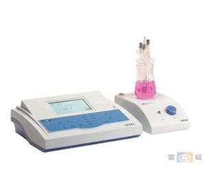 上海雷磁COD-572化学需氧量(COD)测定仪