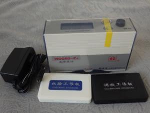 科仕佳WGG60-EJ光泽度仪