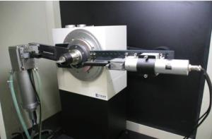 普析通用 XD6多晶衍射儀