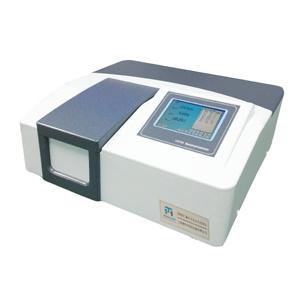 上海菁华科技UV1800|UV1800PC紫外可见分光光度计