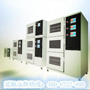 电子产品高低温耐寒试验箱|高低温检测设备