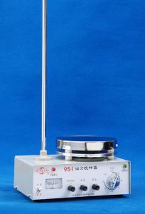 上海司乐95-1,95-2,85-1磁力搅拌器