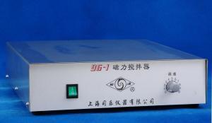 上海司乐96-1,96-2大功率磁力搅拌器