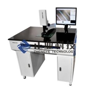 PCB线宽线距测量仪,ASIDA线宽测量仪