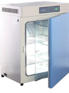 上海一恒科学仪器有限公司隔水式恒温培养箱