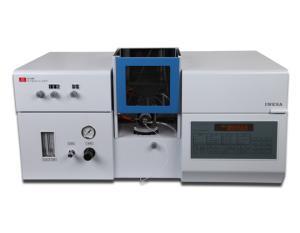 上海仪电(精科)361MC,361CRT原子吸收分光光度计