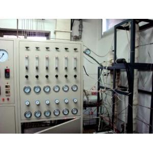 恒久-100ml柴油加氢催化剂对评装置-HJCY