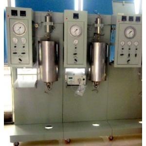 恒久-双套加氢试验装置-HJ.4