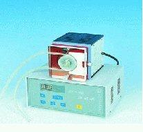 HL-4B單通道數顯實驗型恒流泵/蠕動泵