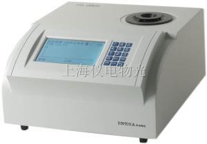 上海仪电物理光学WRS-2,WRS-2A,WRS-3数字熔点仪