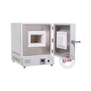 喆图TMF-120-12T陶瓷纤维马弗炉