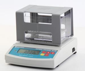 電子密度計DH-300,橡膠塑料比重計