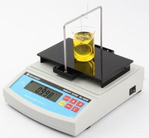 測試液體濃度的儀器