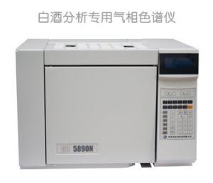 科捷气相//5890N
