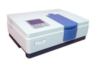 光谱仪/UV1900系列紫外可见分光光度计