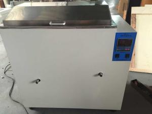 超级恒温油浴(配套反应釜装置,提供加热流体)