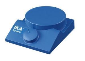 IKA topolino 小托尼 磁力搅拌器