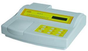 WGZ-2濁度計