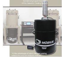 GEM-S7030高纯锗γ能谱测量仪