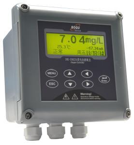DOG-3082YA 河水溶氧控制器