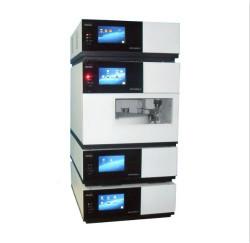 南京科捷LC600B液相色譜儀