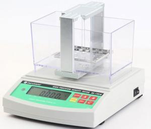 泡棉密度测量仪