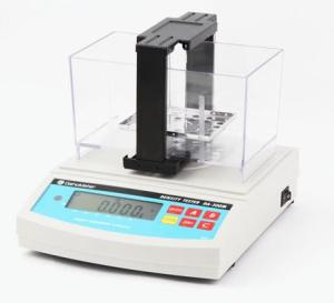 泡沫密度测试仪DA-300M