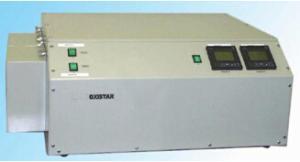 OXISTAR型橡胶氧化稳定性仪