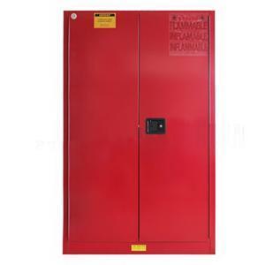 歐萊博化學品安全存放柜