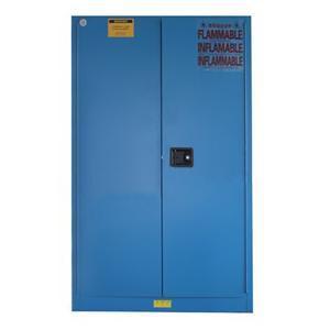 欧莱博化学品安全柜207L/60加仑