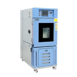 可程式高温交变湿热试验箱 ETH-100LA