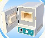 SX-2.5-12T 一體箱式電阻爐/馬弗爐