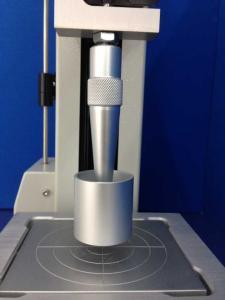淀粉黏度測定儀