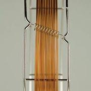 Quadrex熔融石英毛细管色谱柱