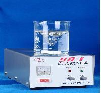 98-1 10L強磁力攪拌器