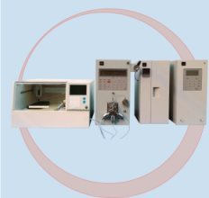 北京温分LC98IAAA全自动氨基酸分析仪