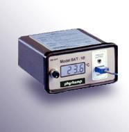 電子溫度計   BAT-12微探針溫度計