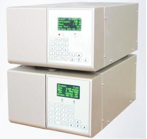 STI5000超性能高效液相色谱仪