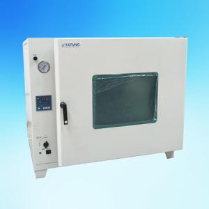 TATUNG 300度真空干燥箱 PVD-250B