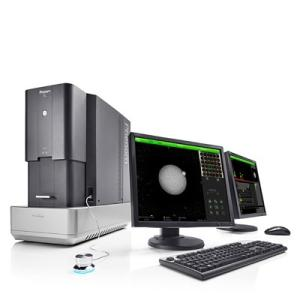 XL 飞纳台式扫描电镜大样品室 版 Phenom XL